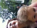 moja sestrenka ^^