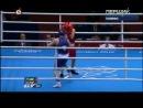 Тарас Шелестюк - Фредди Эванс (Бокс)